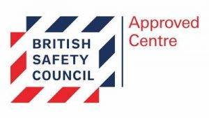 British safety council approved centre in qatar