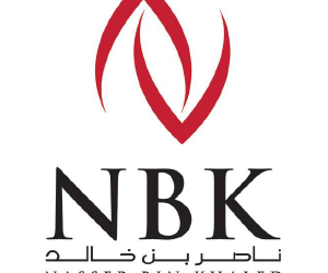 Nasser Bin Khaled