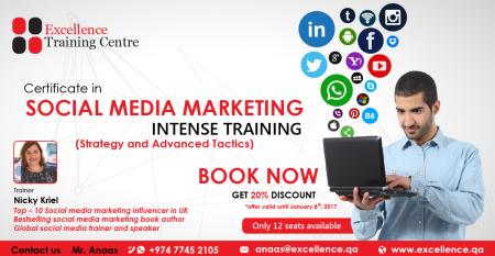Social-media-marketing-facebook-banner qatar