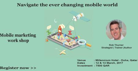 banner_mobile marketing_linkdin_2017
