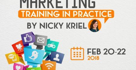 Social Media Marketing Bootcamp