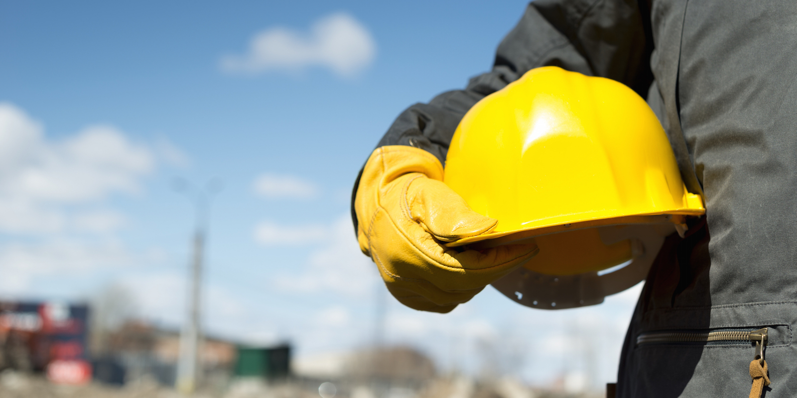 Health and safety courses in qatar