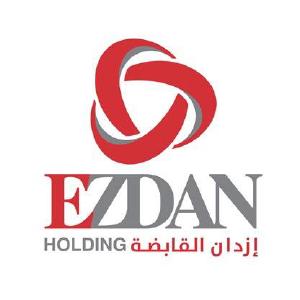 Ezdan Holding
