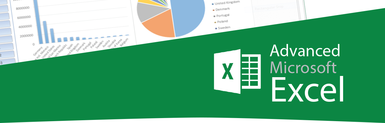 Microsoft Excel Training Excellence Training