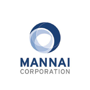 Mannai Corporation