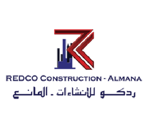 Redco Construction