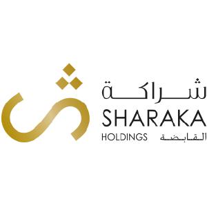 Sharaka Holding