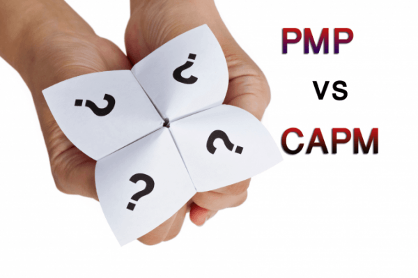 pmp, capm. qatar, pdus, contact hours, pmi, training, excellence, mmti, watershed, 3fold