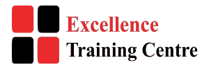 Excellence Training